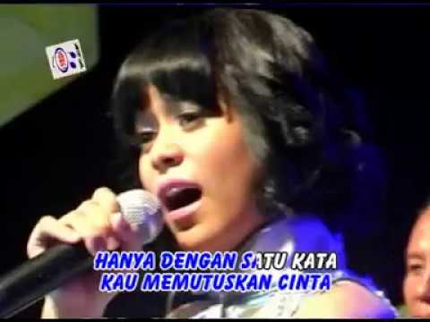Lesti DA1 -Payung Hitam (Official Music Video)