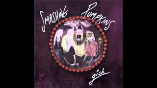 Smashing Pumpkins 1991  Gish US