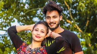 Outdoor photoshoot | Daily vlog by Mr JSB