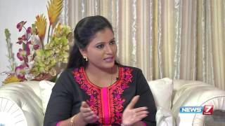 Intestinal Cancer: Causes and Treatments | Doctor Naanga Eppadi Irukkanum