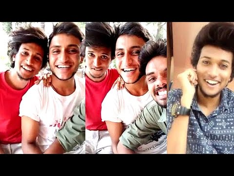 rishad with friends ashin abby tik tok video compilation ep 09 malayalam tiktok malayalam kerala malayali malayalee college girls students film stars celebrities tik tok dubsmash dance music songs ????? ????? ???? ??????? ?   tiktok malayalam kerala malayali malayalee college girls students film stars celebrities tik tok dubsmash dance music songs ????? ????? ???? ??????? ?