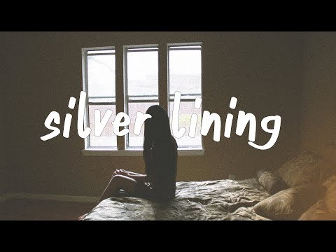Vancouver Sleep Clinic - Silver Lining (Lyric Video)