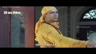 😍Akshay Kumar best comedy video😁comedy video,funny video, hindi movie comedy sean, watsapp status