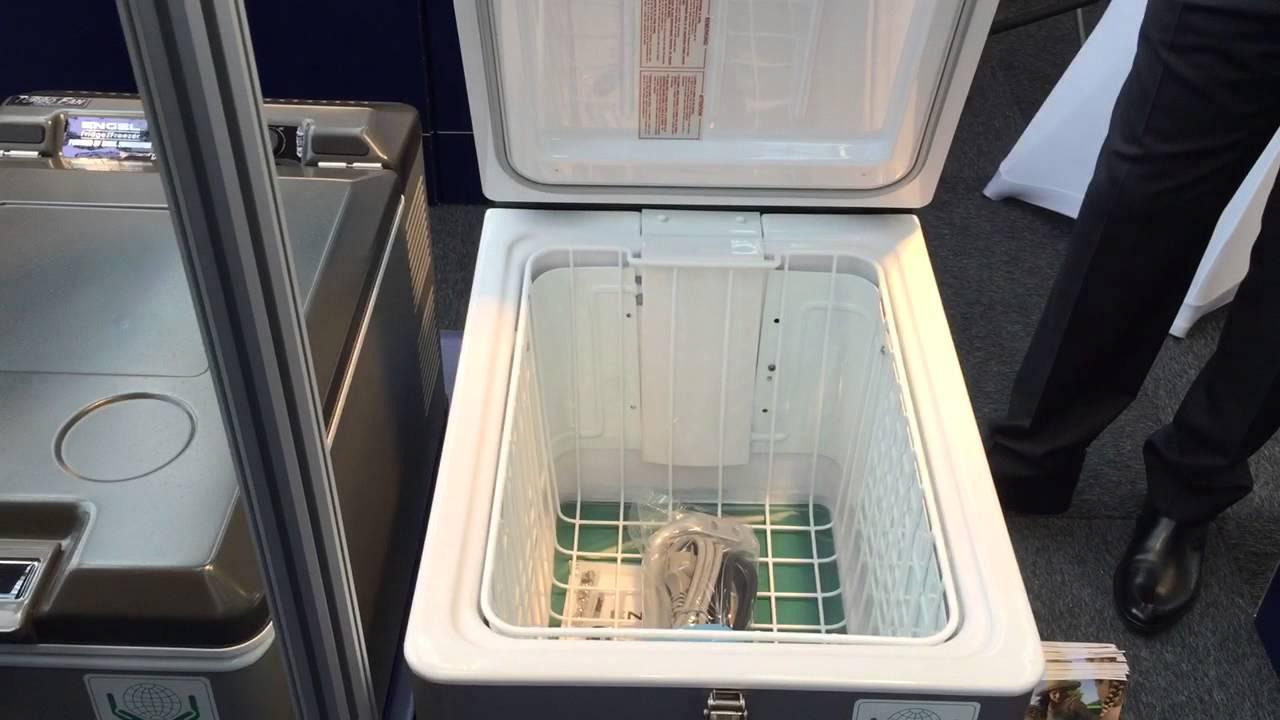 Engel Auto Kühlschrank : Engel kühlbox mt f und engel mt f youtube