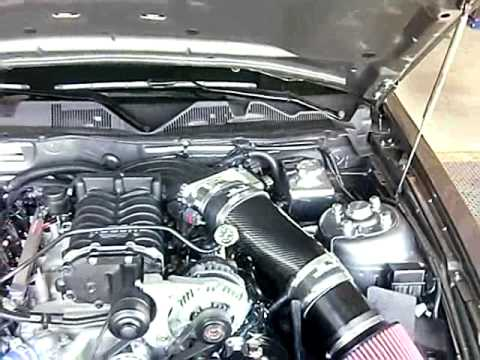 2010 roush 427r with mods part ii newer upgrades youtube 2010 roush 427r with mods part ii newer upgrades publicscrutiny Gallery