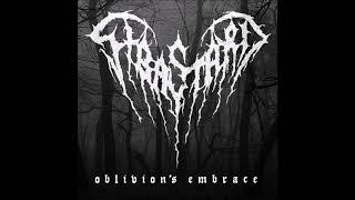 ST. BASTARD - Oblivion's Embrace EP [FULL ALBUM] 2020