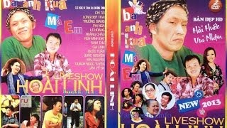 Video Ba Anh Cua Má Em - Hoài Linh 2013 download MP3, 3GP, MP4, WEBM, AVI, FLV November 2018