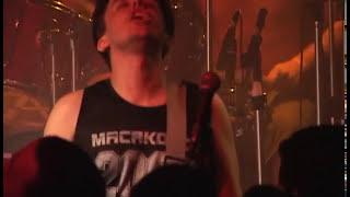 Macakongs 2099 - Goiânia Noise Festival