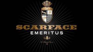 Watch Scarface Its Not A Game video