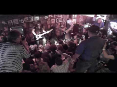 Keith Urban Live At Tootsie's Nashville w/ Steven Tyler