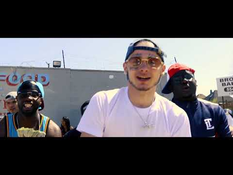 JbSoWavy feat. 049 Gus – Adele (Ring Ring) [Official Video]