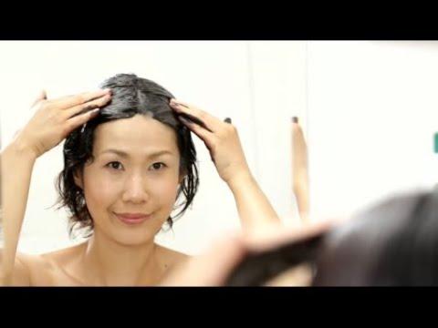 日本 自然派 club 利尻昆布天然植物無添加 白髮專用 染髮劑 200g 日本空運~小太陽日本精品
