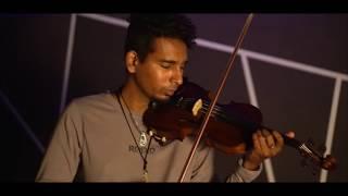 free mp3 songs download - Ed sheeran perfect viodance violin