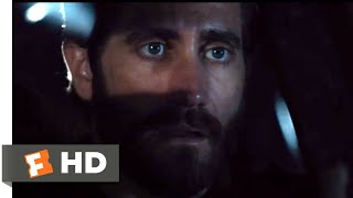 Nocturnal Animals (2016) - Pull Over! Scene (1/10) | Movieclips