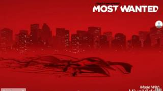 Need for speed most wanted live wallpaper. LINK IN DESCRIPTION.