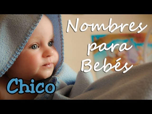 Nombres Para Niños Varones Biblicositalianolatino Embarazo Y