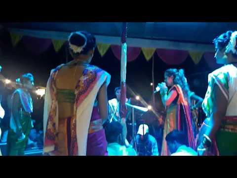Sangita panchal vs vasant bhoir best songs