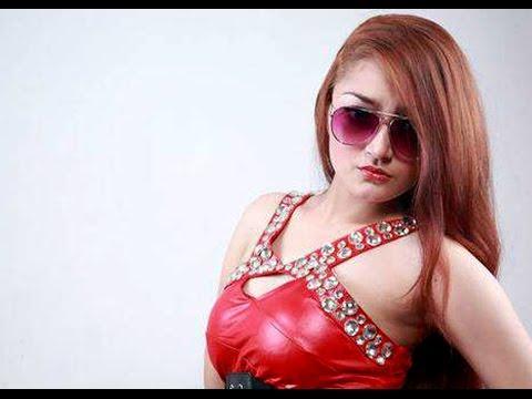 Siti Badriah - Merege Hese (Dangdut Terbaru 2016)