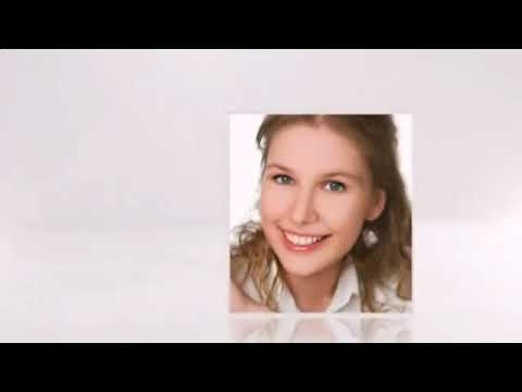 Revitol Skin Brightener Review Youtube