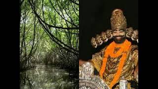 The Documentary of - King Ravan ka Pushpak Viman