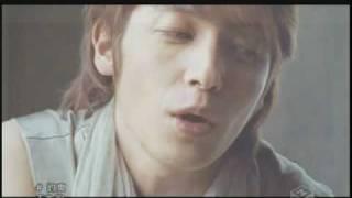 Tamaki Hiroshi, actor y cantante Japonés.
