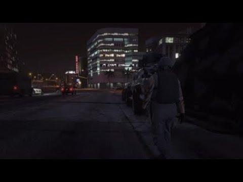 Download Halsey Gasoline Remix *PARODIA* (GTA 5 ONLINE) *MUSICAL#4 –(VIDEO MUSICAL GTA5)