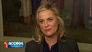 amy poehler adam scotts bittersweet parks and recreation emotions