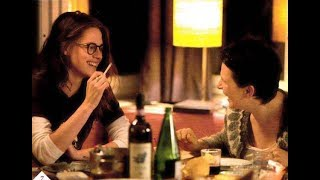 Kristen Stewart - Clouds of Sils Maria CANON IN D