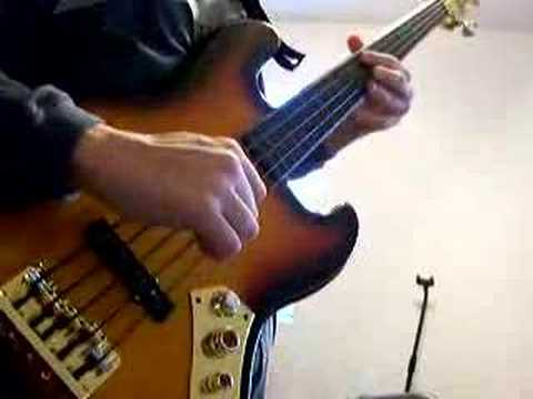 amazing grace fretless bass guitar solo groove gospel chops youtube. Black Bedroom Furniture Sets. Home Design Ideas