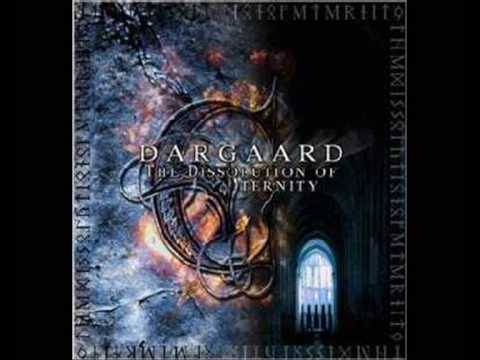 Dargaard - the Isolated Vale