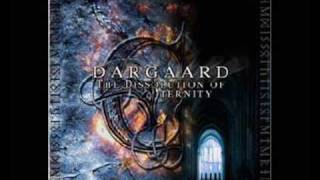 Watch Dargaard The Isolated Vale video