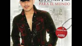 Watch Espinoza Paz Volver video