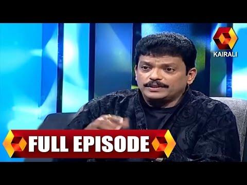 JB Junction: Jagadish - Part 2   23rd March 2014