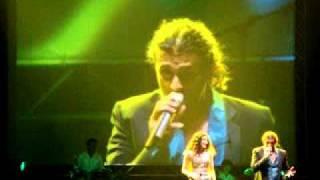 Gambar cover Sonu Nigam LIVE - Zoobi Doobi - Birmingham 2010