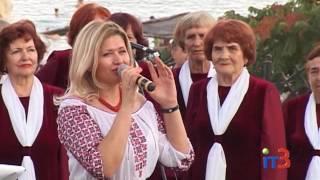 """В нашем городе пройдет международный фестиваль """"Джаз коктебель"""""""