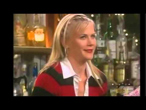 Sami and EJ (Ejami) - Fifty Shades of Grey - I Know You