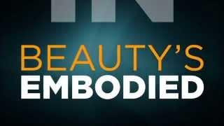 Bojana Stamenov - Beauty Never Lies (Ricardo Autobahn Remix)