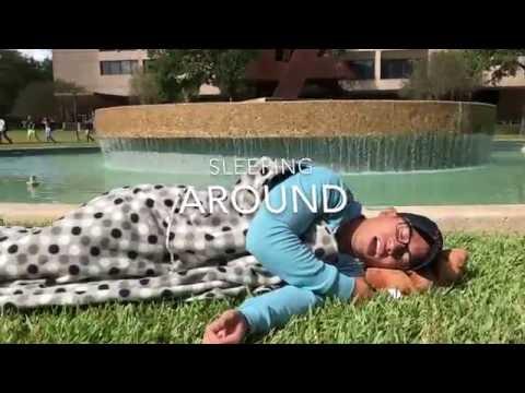 Sleeping Around NSFW University of Houston