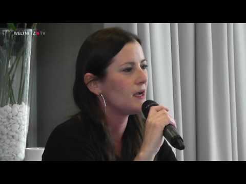 Janine Wissler: Die EU ist nicht die Lösung, sondern die Ursache des Erstarkens der Rechten