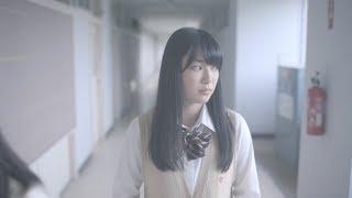キラリ☆青春研究所 05 山中知恵と西野小春、青春を考察する。 ※使用楽曲...