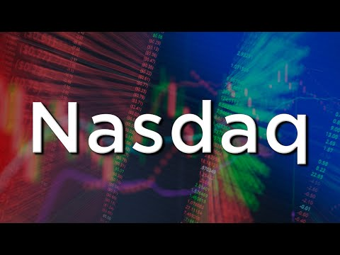 NASDAQ – Trading FX Options