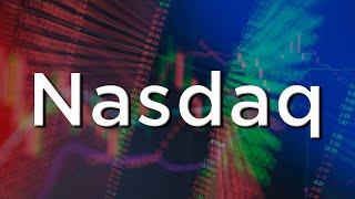 NASDAQ – Trading FX Options
