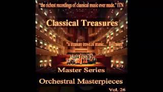 Download Lagu Symphony No 2 in D Major Op 43 II Tempo andante ma rubato MP3