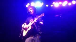 Ed Sheeran You Need Me I Don T Need You Live The Beaumont
