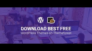 [ThemBay] FREE WORDPRESS THEME 2019 (Update regularly)