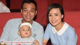 Chồng Lê Bê La là ai? Cuộc sống của diễn viên Lê Bê La bên chồng đạo diễn - TIN GIẢI TRÍ