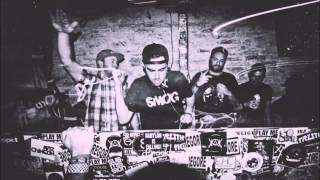 Antiserum & Mayhem - Trippy (Billy Bob remix)