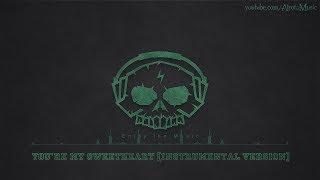 You're My Sweetheart [Instrumental Version] by Sebastian Forslund - [Indie Pop Music]