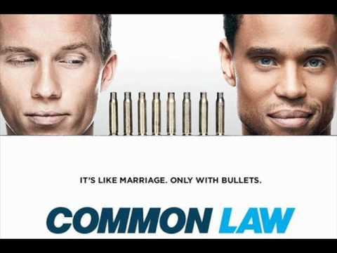 Common Law Theme