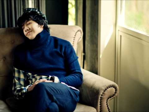 DOWNLOAD MP3 Alone in Love/Love Time - Lee Seung Gi (ft. Ra.D and Han Hyo-joo)